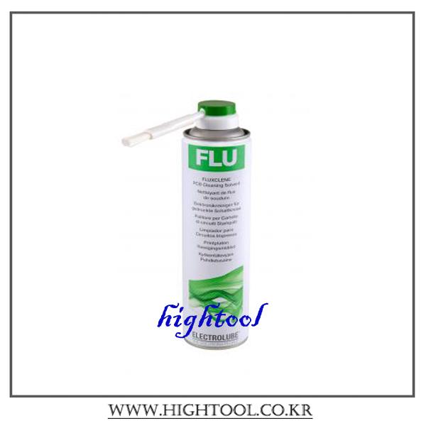 FLU400DB.jpg