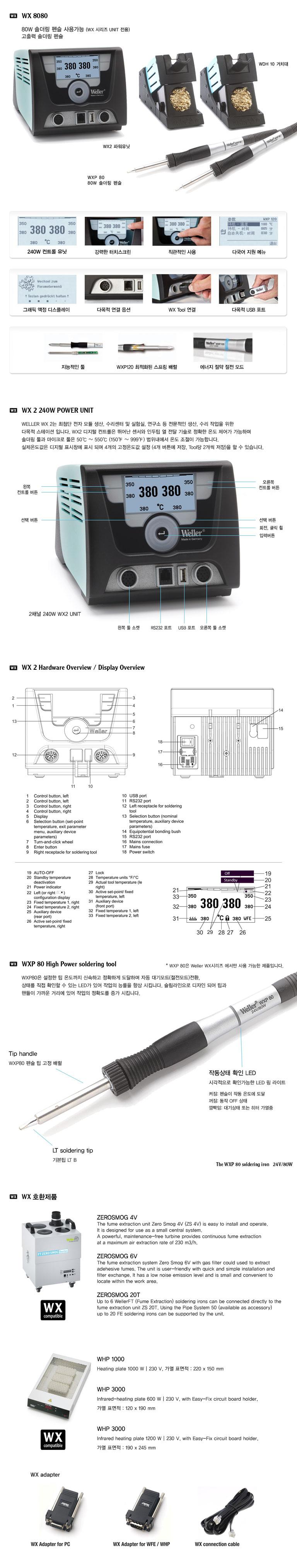 WX8080_02.jpg